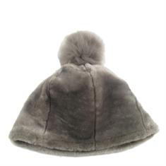 UGG dames solid beanie