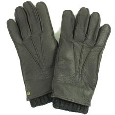 UGG handschoenen 2 in 1 whipst.g