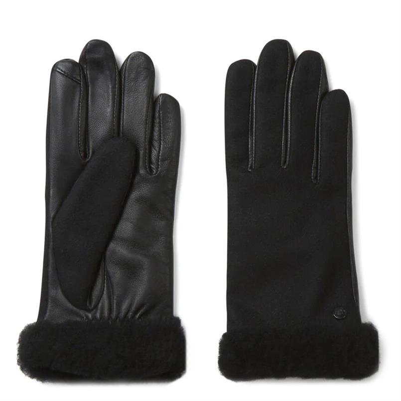 UGG handschoenen lthr shorty