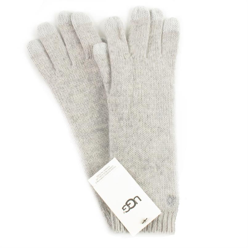 UGG handschoenen luxe smart gl