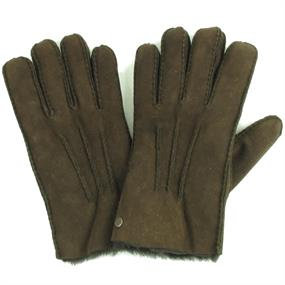 UGG handschoenen m.glove w point