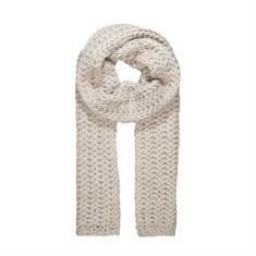 UGG handschoenen roving scarf