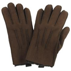 UGG handschoenen sh smart gl