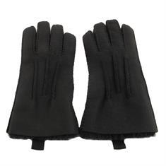 UGG handschoenen sheepsk.3pt gl.
