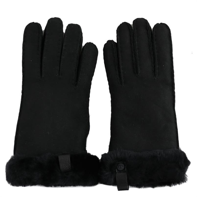 UGG handschoenen shorty glov.lth