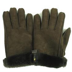 UGG handschoenen sidewall glove