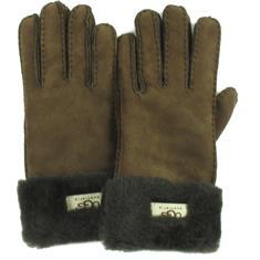 UGG handschoenen turn cuff glove