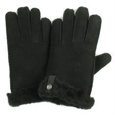 UGG handschoenen w.tenny glove