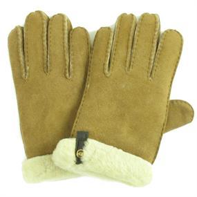 maten ugg handschoenen