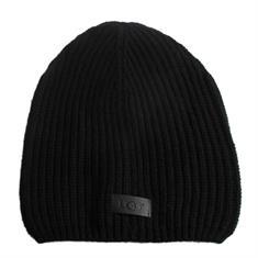 UGG hoeden cardi stit hat