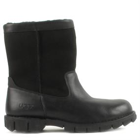 UGG laarzen beacon men