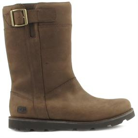 UGG laarzen britton men