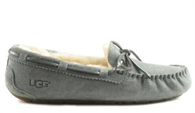 UGG pantoffels dakota metallic