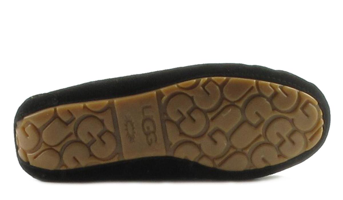 UGG pantoffels dakota metallic