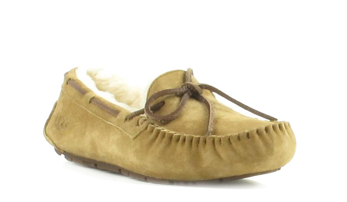UGG pantoffels dakota