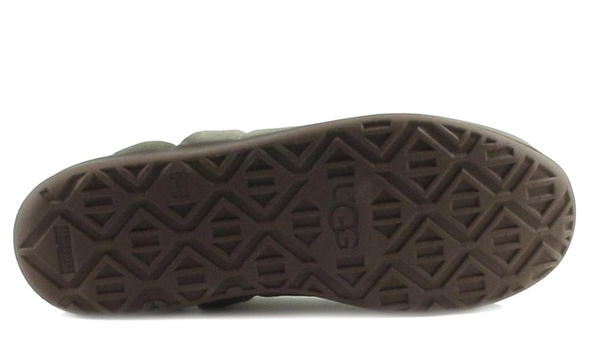 UGG pantoffels hanz