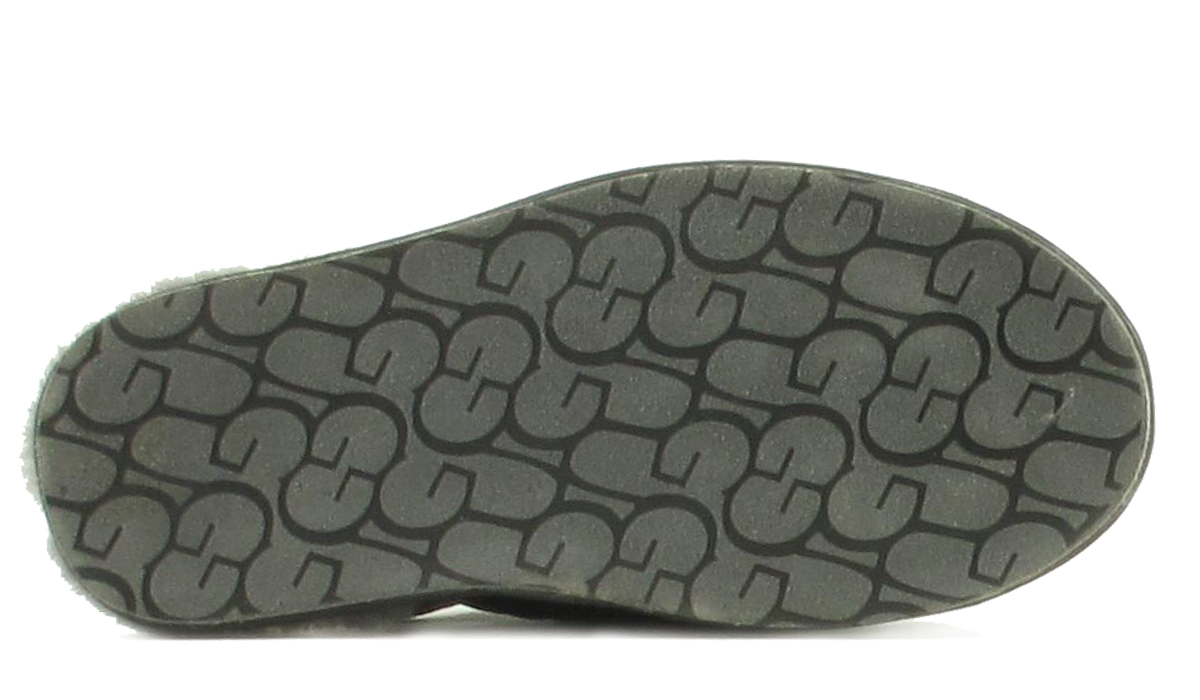 UGG pantoffels m.scuff deco