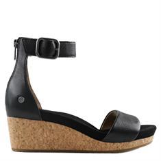 UGG sandalen zoe 2