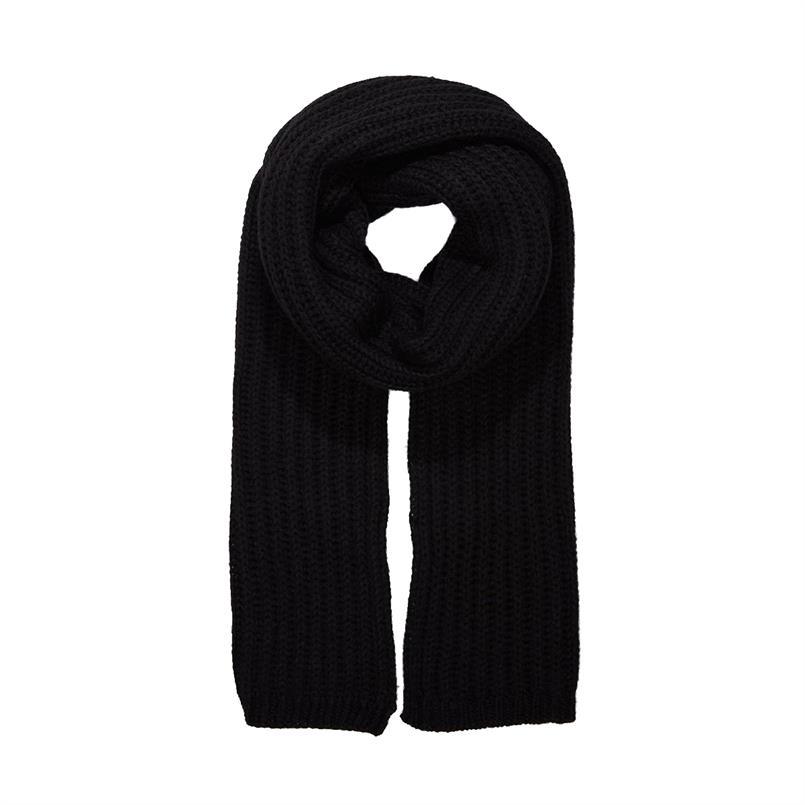 UGG sjaals cardi stitch