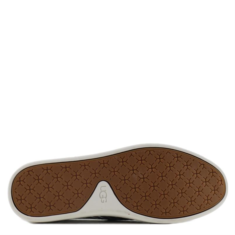 UGG sneakers sammychevron
