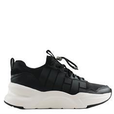 UGG sneakers w la daze