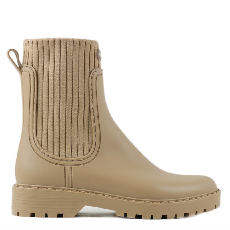 UNISA boots aynar