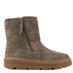 UNISA boots fraco