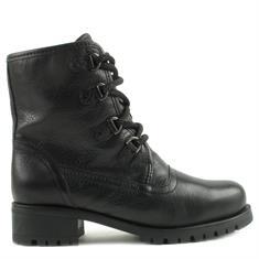 UNISA boots imul