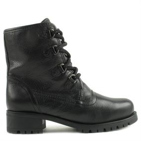 UNISA boots imul