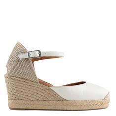 UNISA sandalen caceres