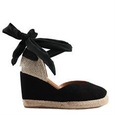 UNISA sandalen chufy