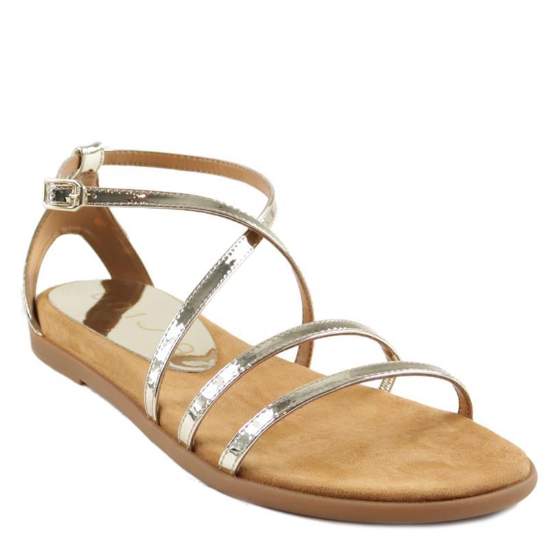 UNISA sandalen cirila