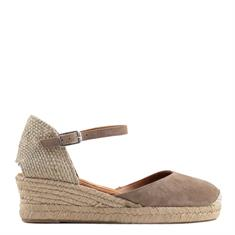 UNISA sandalen cisca