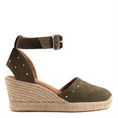 UNISA sandalen cliver