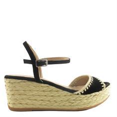 UNISA sandalen kisses