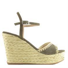 UNISA sandalen mallorca