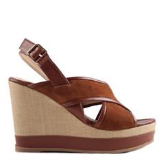 UNISA sandalen miquel_21