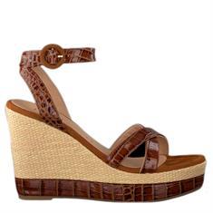 UNISA sandalen montea