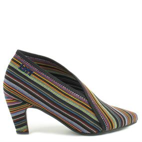 UNITED NUDE pumps fold lite mid
