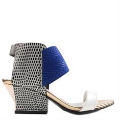 UNITED NUDE sandalen raiko