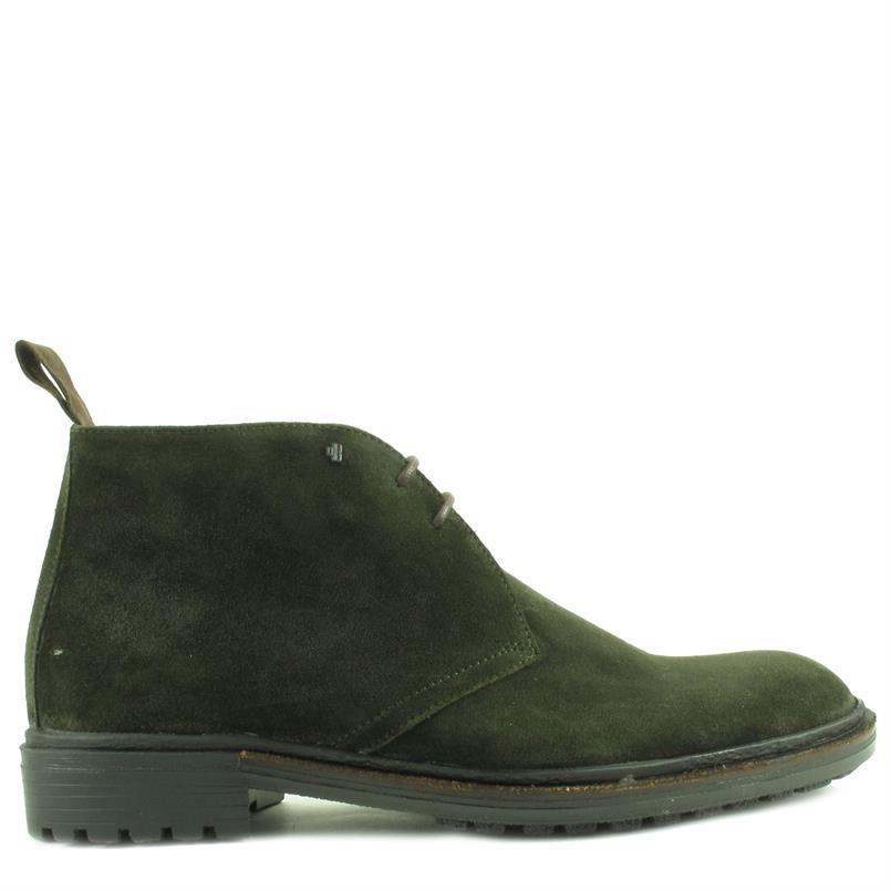 VAN BOMMEL boots 10354/03