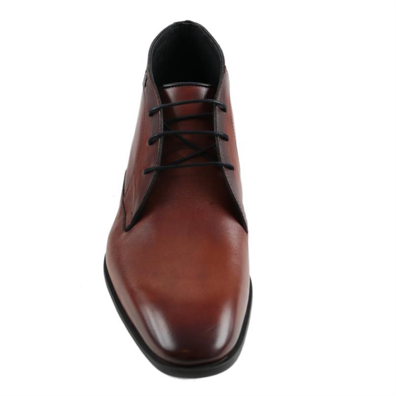 VAN BOMMEL boots 20057/04