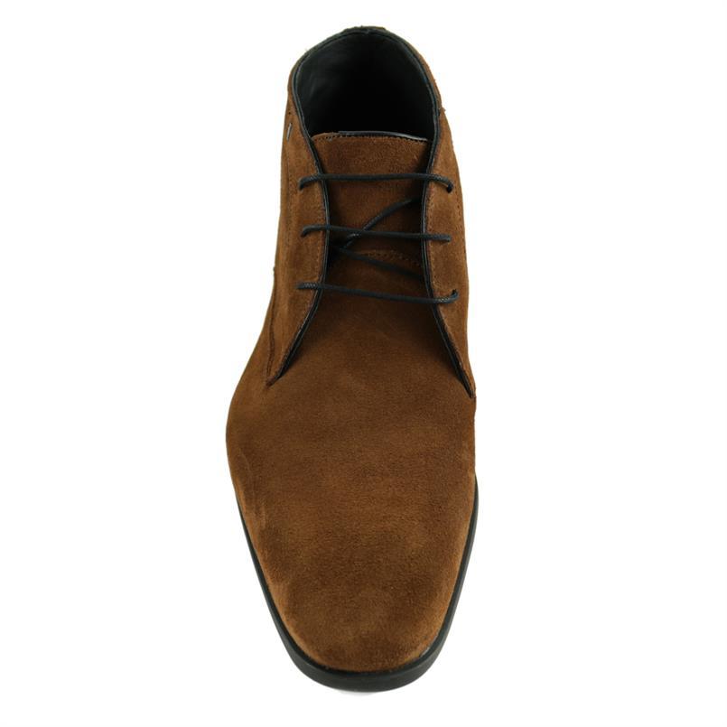 VAN BOMMEL boots 20057/06