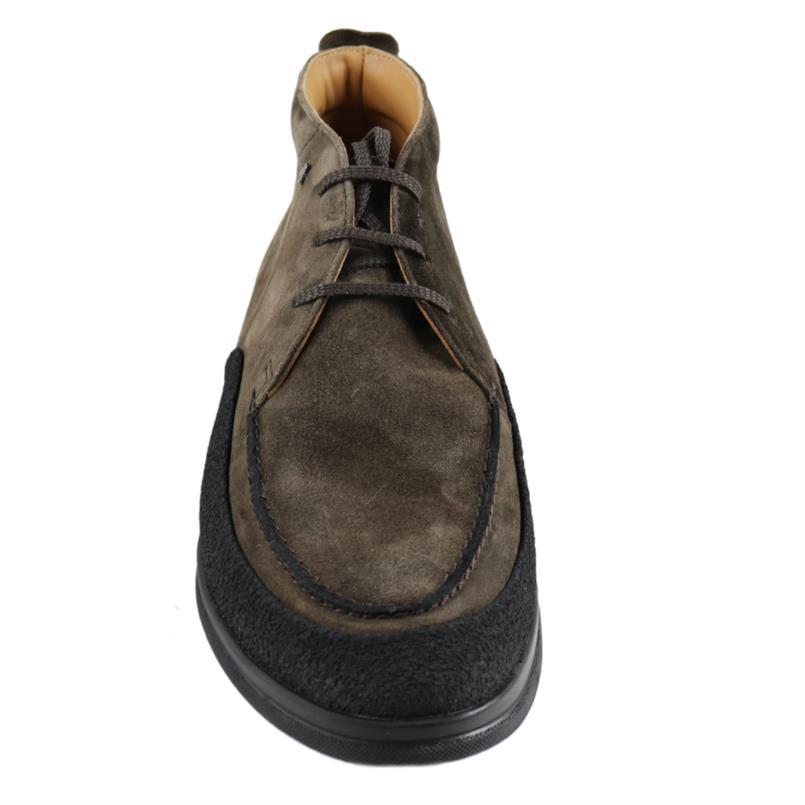 VAN BOMMEL boots 20205