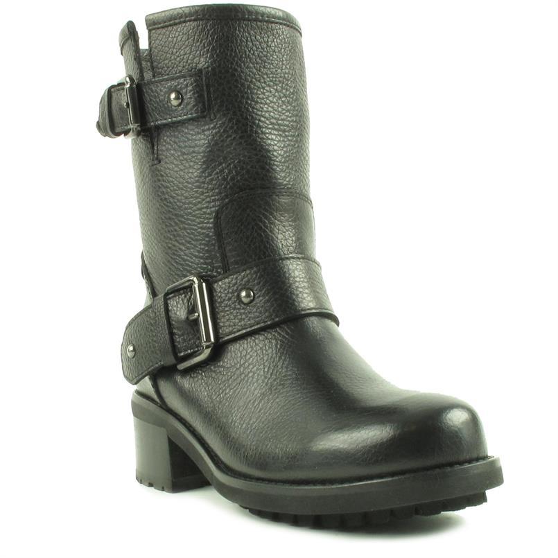 VIA ROMA boots 1539