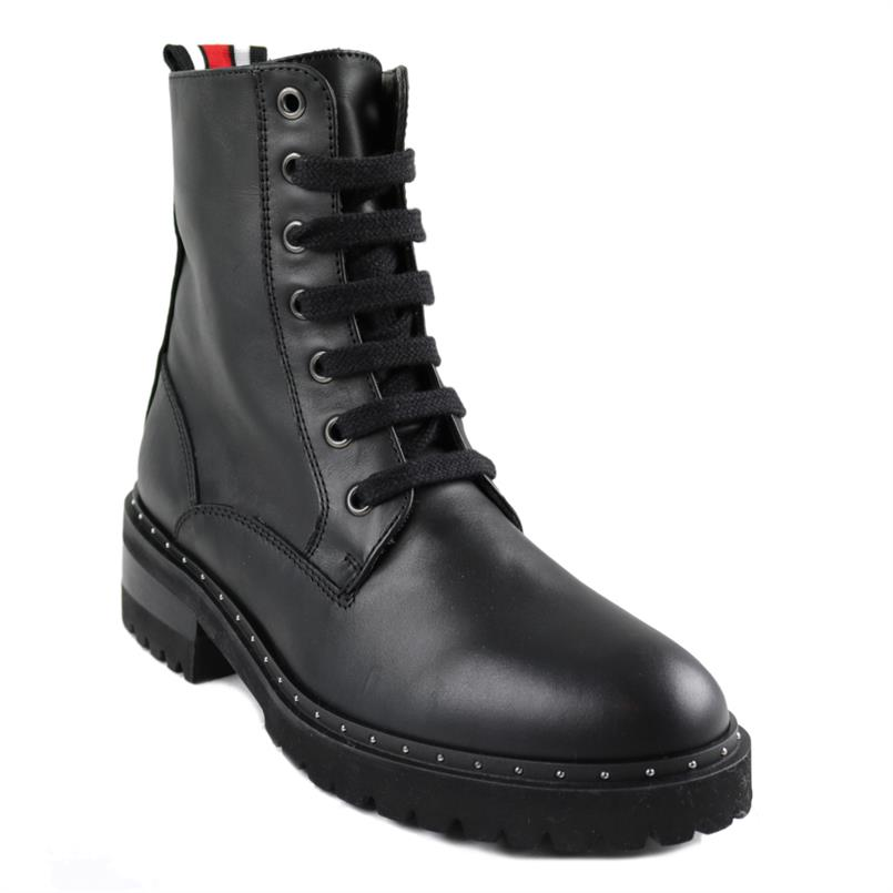 VIA ROMA boots 2909