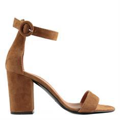 VIA ROMA sandalen 3086