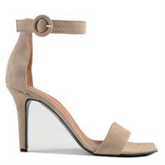 VIA ROMA sandalen 3367