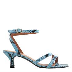 VIA ROMA sandalen 3524