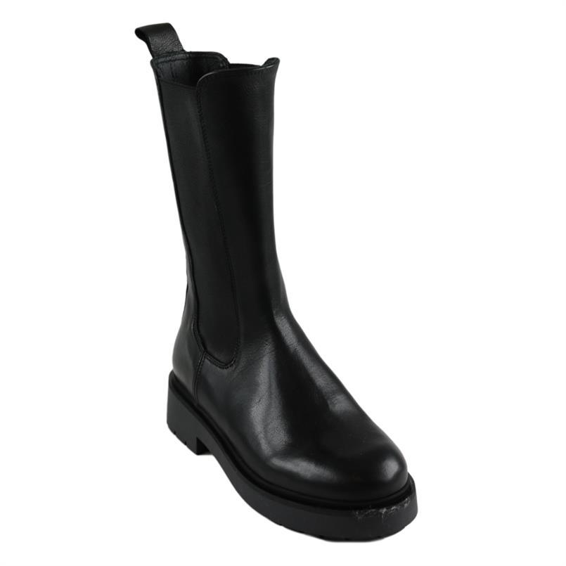 VIA VAI boots 5510069-001